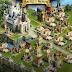 Kingdoms of Camelot: Battle v19.5.2