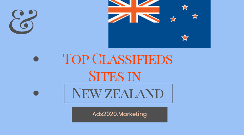 Top classified sites in New Zealand-810x450