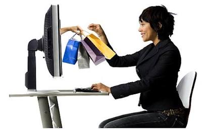 Những Phương thức khiến cho việc bán hàng online của bạn thăng tiến
