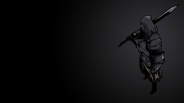 Wallpaper Hd Black