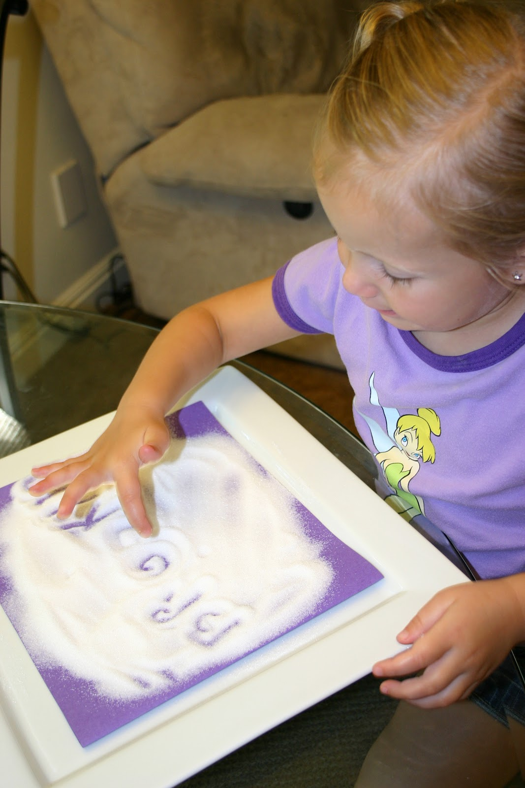 Puddle Wonderful Learning Preschool Activities Learning