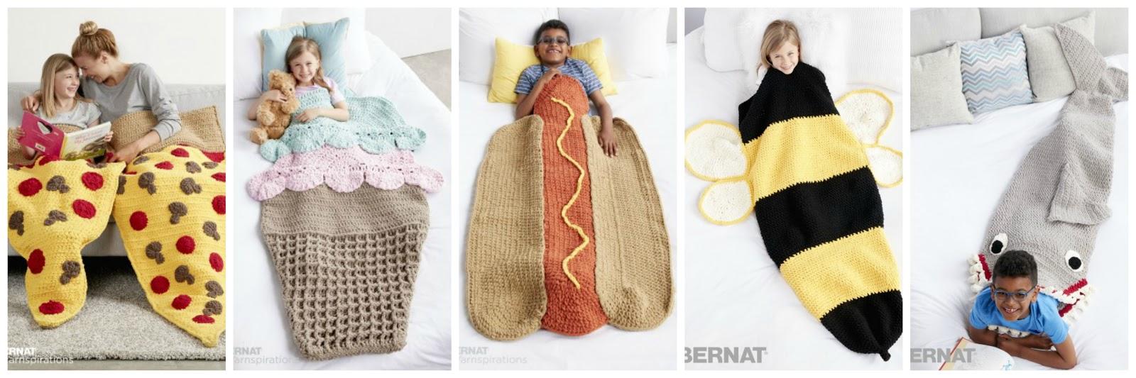 Srta. Cacahueta: #1. Descubrimientos: Patrones a crochet