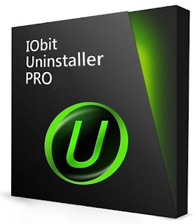 تحميل برنامج العملاق 6.2.0.934 IObit Uninstaller Pro احدث اصدار مع التفعيل