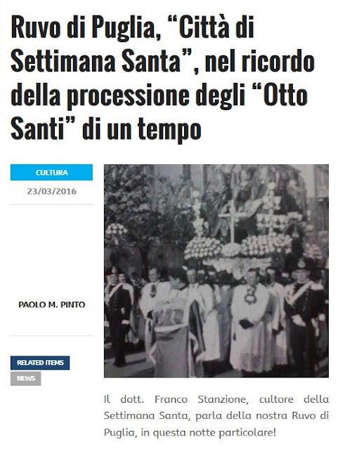 http://www.ruvesi.it/ruvo-di-puglia-citta-di-settimana-santa-nel-ricordo-della-processione-degli-otto-santi-di-un-tempo/