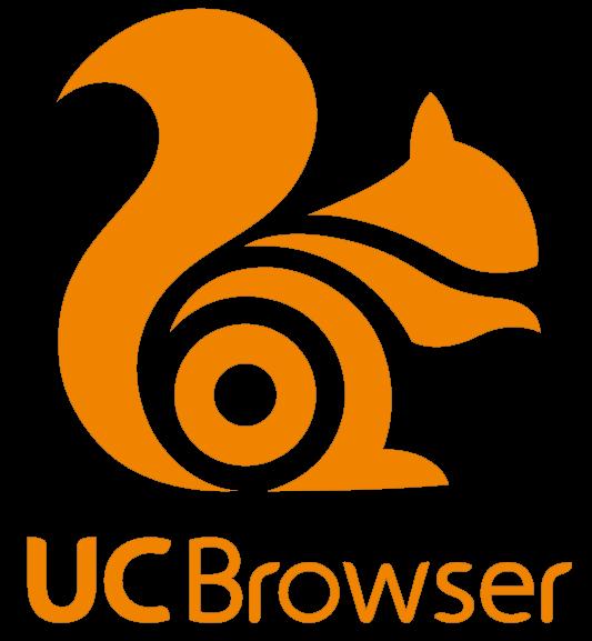 Download uc browser 100 for nokia 5233 repeatscartons. Ga.