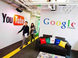 Publicidad Google AdSense y Cuáles Son Sus Servicios?