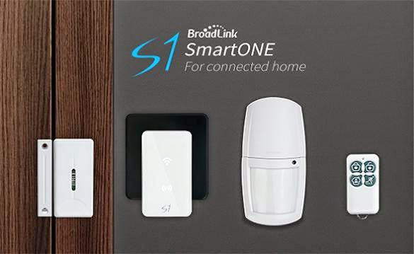 Smart Home Safety Gadgets For Travelers (15) 5