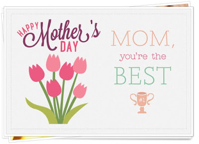 Mothers Day 2017 Quotes, Status, Lines, Thoughts In English, Hindi, Punjabi