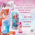 Winx Fairy Mermaid promozione!!