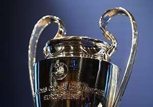 قرعة دوري ابطال اوروبا 2017/2018 الدور النصف النهائي