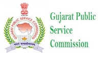 GPSC Recruitment 2016 - Apply Online for 481 Technical Officer, Surgeon, Gynecologist, Curator Posts
