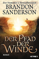 https://www.randomhouse.de/Paperback/Der-Pfad-der-Winde/Brandon-Sanderson/Heyne/e497779.rhd
