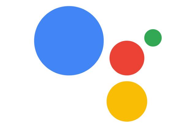 أصبح مساعد Google أكثر ملاءمة على نظام iOS بفضل إختصارات سيري