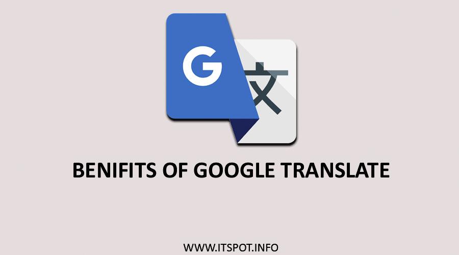 Google Translator [ Best Translate Foreign Languages Instantly