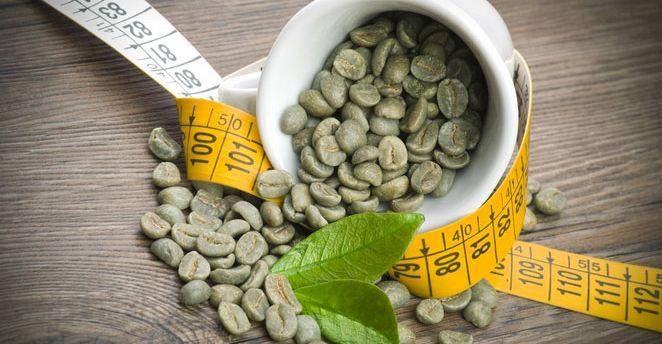Herbalife weight loss challenge week 1