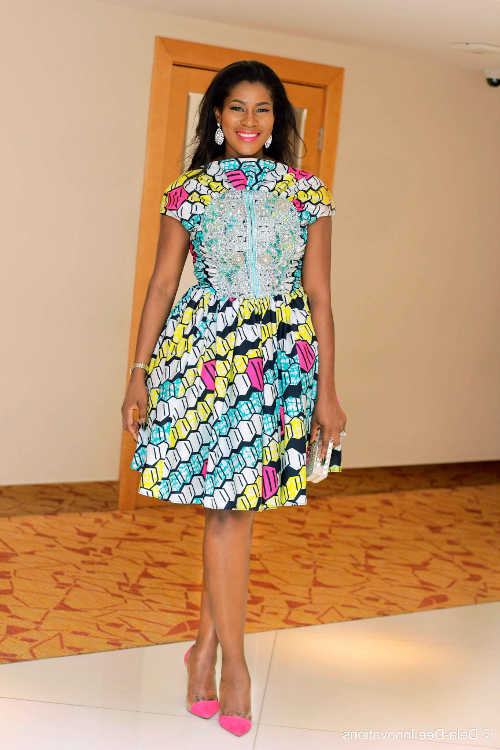 nigeria latest fashion pictures