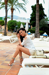 http://tamarachloestyleclues.blogspot.nl/2014/05/from-la-to-ibiza.html