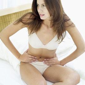 Cara Mencegah Penyakit Maag Kronis Dan Akut
