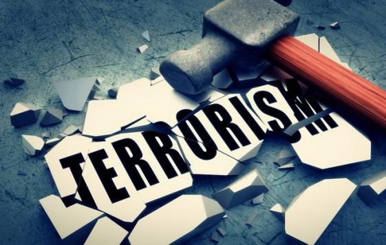 Kerap Muncul Kasus Terorisme di Bulan Desember, Ini Kata Pengamat