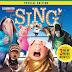 Sing (2016) BRRip Dual Audio [Hindi -Eng] 720p & 480p