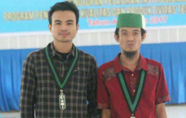 HMI, STIH Pengayoman Watampone, Bonepos