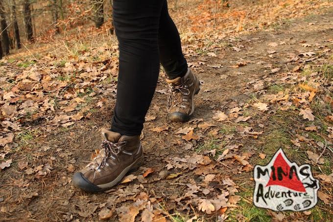 Como fazer sua caminhada emagrecer mais do que academia, segundo estudo
