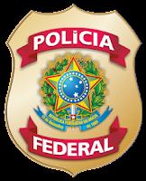 PF PRENDE 4 ACUSADOS DE HACKEAR CELULAR DE MORO