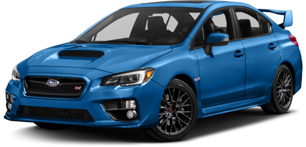 subaru cars section at newcarscom to research new subaru cars read reviews and get in touch with your local dealer see subaru models subaru cars in