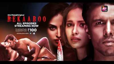 Bekaboo 2021 Season 2 All Episode Free Download 480p