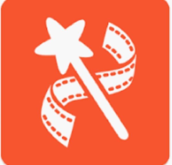 برنامج VideoShow
