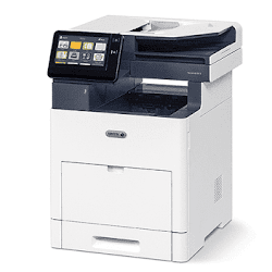 Xerox VersaLink B7025 Driver Download - Xerox Driver