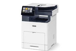 Xerox VersaLink B605 Driver Download