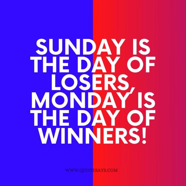 Happy Monday Quote, Monday Quotes