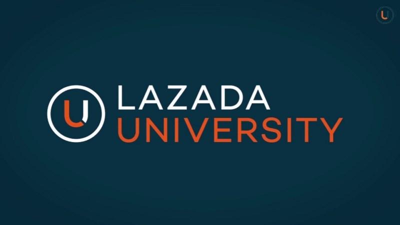 Lazada University