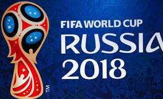 المنتخبات المتأهلة إلى الدور الثاني في كأس العالم