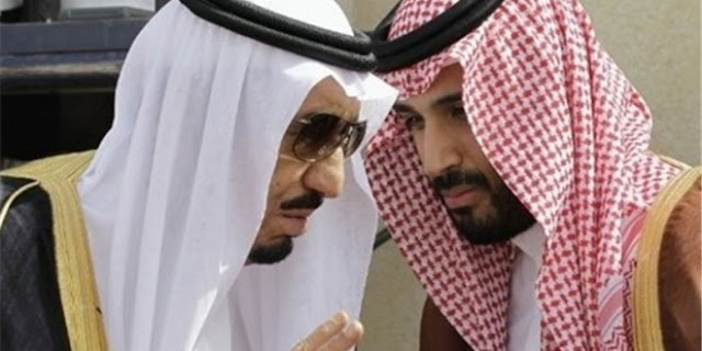 إيقاف تجديد الإقامة للوافدين في 36 مهنة بالسعودية بأمر ملكي