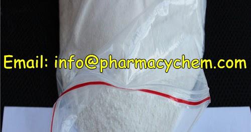 Buy Testosterone Cypionate Online: Buy Testosterone Cypionate Online
