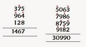 Math pdf vedic