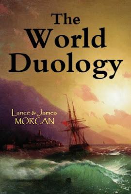 https://www.amazon.com/World-Duology-Odyssey-Fiji-Novel-ebook/dp/B00HMQRMFG/ref=la_B005ET3ZUO_1_2?s=books&ie=UTF8&qid=1508706645&sr=1-2&refinements=p_82%3AB005ET3ZUO