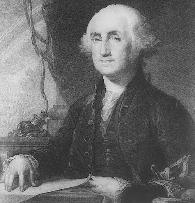 12 George Washington Quotes to Remember His Birthday www.QuotesoftheLife.com-0137