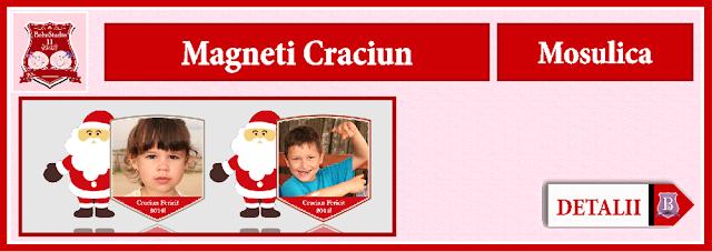 http://www.bebestudio11.com/2016/12/magneti-copii-craciun-mosulica.html