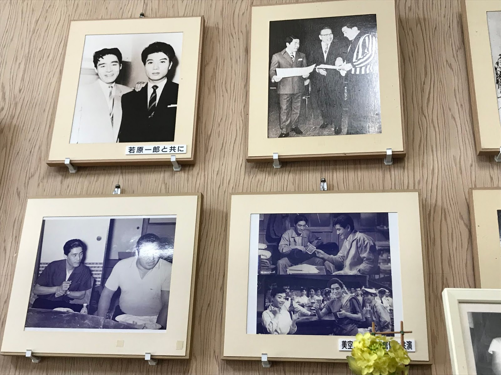 Yoji Ishikawa Noir Yoji ishikawa photo library (Japanese Edition)