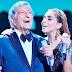 Lady Gaga participará en homenaje a Tony Bennett por sus 90 años