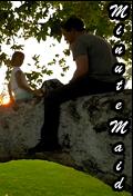https://www.facebook.com/174522742624723/photos/?tab=album&album_id=1060224134054575