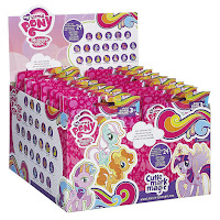 My Little Pony Friendship Is Magic Mystery Collection 3 (Pack of 24)
