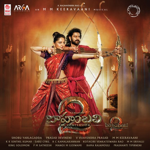 Baahubali 2 Review Telugu, Tamil, Hindi and English Live Updates 2017