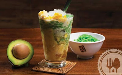 Peluang Usaha Kuliner Makanan dan Minuman Rumahan Modal Kecil