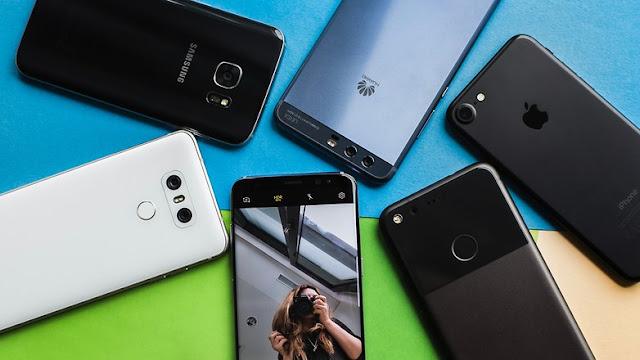 Guida – Come comportarsi se lo smartphone inizia a riavviarsi da solo?
