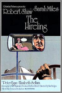 Watch The Hireling Online Free in HD