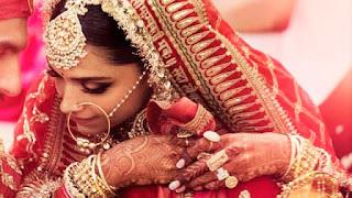 https://24servis.blogspot.com/2018/11/deepika-with-ranbir-wedding-card.html